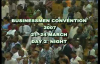 Businessmen Convention- 2007 -Day 2 Night by Bishop David Oyedepo 1