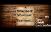 Rev. Chidi Okroafor - Wanted! Wanted! Wanted! - Latest Nigerian Audio Gospel Mus.mp4