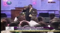 Jubilee Christian Church_ Main Sermon with Bishop Kiuna.mp4