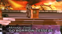 Go Borrow Vessels # Part 1 # by Dr Mensa Otabil (1).mp4