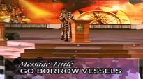 Go Borrow Vessels # Part 1 # by Dr Mensa Otabil (1).mp4