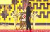 GENERATIONAL VOICE    REV JOE IKHINE 2.mp4