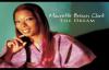 Maurette Brown Clark The Dream