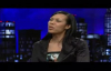 YASMIN MITCHELL INTERVIEWS PASTOR MARY WELLS _ CO- PASTOR PATRICIA WELLS GORDON.flv