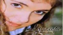 Lauriete  Palavras  lbum Completo