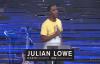 Still Standing - Julian Lowe (11.01.2015).mp4