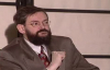 Die Auslegung der Offenbarung mit Dr.Roger Liebi Teil 3.flv