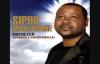 Sipho Makhabane  The devil is a LIAR!