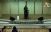 Jackson Marques, Fechamento da Campanha Cheios do Espirito Santo ADBH Templo Central.flv