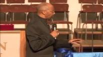 Bishop T Bismark Wealth Generation 2 Part 2)