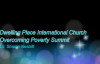 Overcoming Poverty Summit.mp4