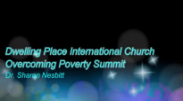 Overcoming Poverty Summit.mp4