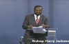 Bishop Harry Jackson - Hearing the Voice of God - God Still Speaks.mp4