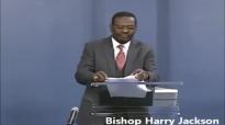 Bishop Harry Jackson - Hearing the Voice of God - God Still Speaks.mp4