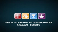 Pr. Luiz Antonio - Exaustão Interior.flv