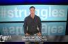 #Struggles with Craig Groeschel - Life.Church.flv