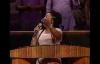 Benita Washington - Holy Spirit (1).flv