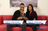 Meagan Good and Devon Franklin Talk Abstinence, Temptation, Black Love, The Wait & More!.mp4
