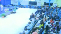 Bishop Oyedepo  Covenant Hour Of Prayer May 13,2015