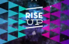 Rise Up Konferenz Session 4 Bill Hybels.flv