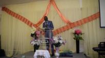 The Choice Of God by Pastor David Adewumi.mp4