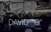 David G. - My Trust Is In You - Nigerian Gospel Music.mp4