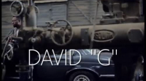 David G. - My Trust Is In You - Nigerian Gospel Music.mp4