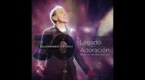 Marco Barrientos Legado de Adoración (30 años) DISCO 1 COMPLETO 2016 full.compressed.mp4