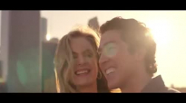 Sooner Than Expected by Pastor Joel Osteen.mp4