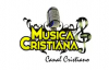 3 Horas de Adoración con Marcos Brunet - Colección Cristiana 2 'Marcos Brunet'.compressed.mp4