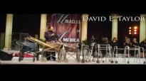 David E. Taylor - God's End-Time Army of 10,000 3_14_13.mp4
