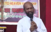 Pastor Michael hindi message [EPH-2_1,2.2 COR-6_14-18]POWAI MUMBAI.flv