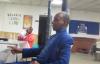 Elder Johnny James Seminar Pt 8  Salvation Temple Church