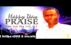 Chikodili Umah - Happy Day Praise - Latest 2016 Nigerian Gospel Music.mp4