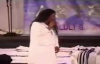 Juanita Bynum - Tuesday Night Live 14 - _part_2_of_2