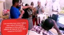 Worship (Mon coeur t'adore - 1) - Emmanuel Musongo.mp4