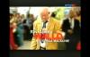 Rev Wallo mutsenga malachie dans qui est derriére ta souffrance