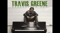 Travis Greene Hope.flv