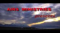 Pastor Mabs NKUMU1