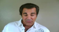 Special Challenge Message From Carman - Last Week Of The Kickstarter Campaign.flv
