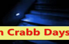 Jason Crabb DayStar Lyric Video.flv