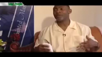 Smart People with Dr Lawrence Tetteh pt. 9.mp4