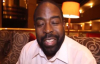 A Moment In Reflection - Les Brown in South Africa Part 2.mp4