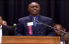 Truth of God Broadcast 1066-1067 Wilmington DE Pastor Gino Jennings Raw Footage!.flv
