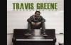 Travis Greene - All The Glory.flv
