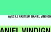 Daniel Vindigni - Christ en nous .mp4