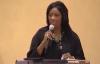 Juanita Bynum Sermons Dec 26,2016 ,Best Power , New Video 2017.compressed.mp4