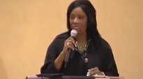 Juanita Bynum Sermons Dec 26,2016 ,Best Power , New Video 2017.compressed.mp4