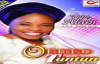 Nigerian Gospel music -Oruko Tuntun -Sis Tope Alabi.flv