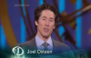 Joel Osteen Strategic Steps 2015